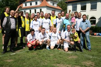 Pater-Plaßmann-Turnier 2014