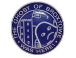 Broxtowe Logo