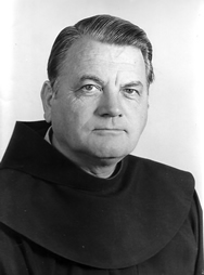 Pater Geraldo
