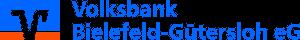 Volksbank Bielefeld Gütersloh